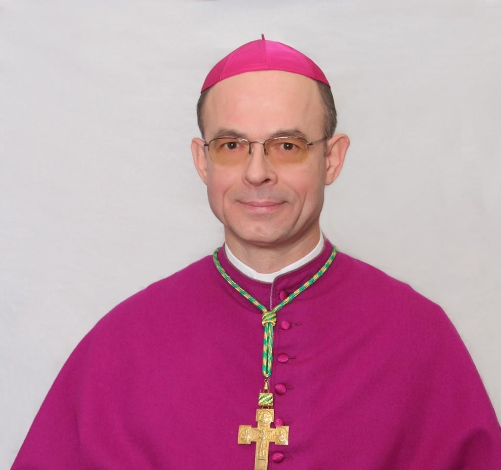 http://bbdieceza.sk/wp-content/uploads/2012/12/BiskupMarianChovanec-e1359812066155.jpg