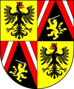 COA_bishop_SK_Berchtold_Franz