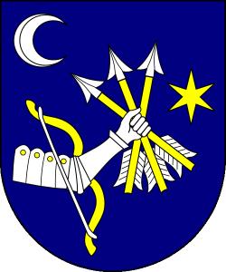 COA_bishop_SK_Zerdahelyi_Gabor