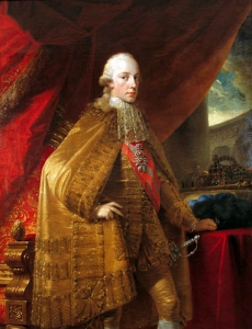 Francis_II,_Holy_Roman_Emperor_at_age_25,_1792
