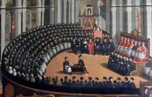 440px-Concilio_Trento_Museo_Buonconsiglio